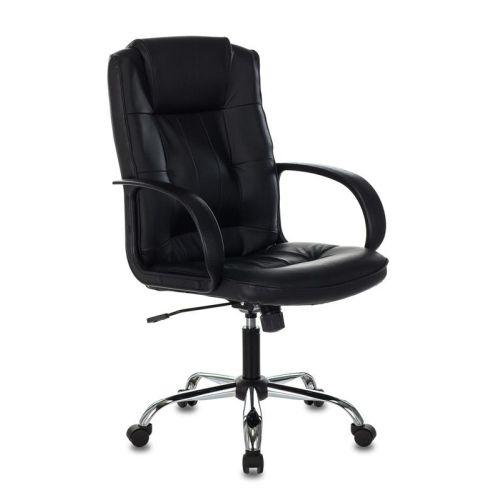 Кресло компьютерное Бюрократ T-800N