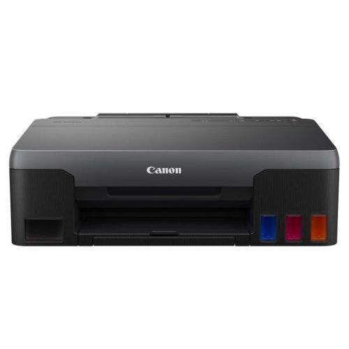 Струйный принтер Canon G1420