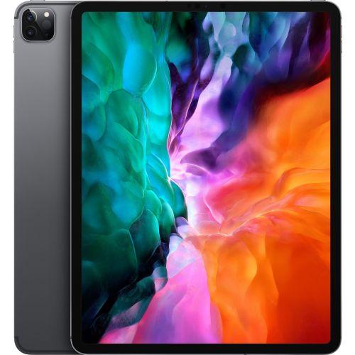 Планшетный компьютер Apple