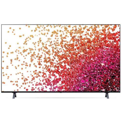 """Телевизор LG 55NANO756PA.ARU 55"""""""