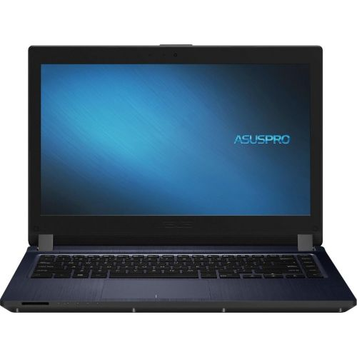 Ноутбук Asus P1440FA-FQ3043T (90NX0212-M42100) (Intel Core i3 10110U 2100 MHz