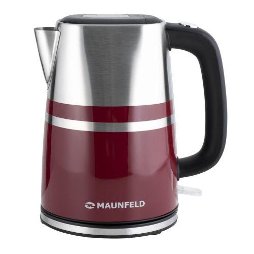Электрический чайник MAUNFELD MFK-622CH