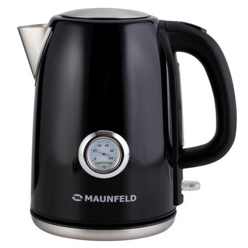Электрический чайник MAUNFELD MFK-624B