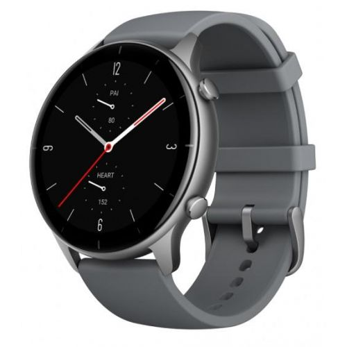 Смарт-часы Amazfit GTR 2e A2023 grey