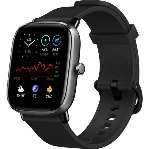 Смарт-часы Amazfit GTS 2 mini A2018 black