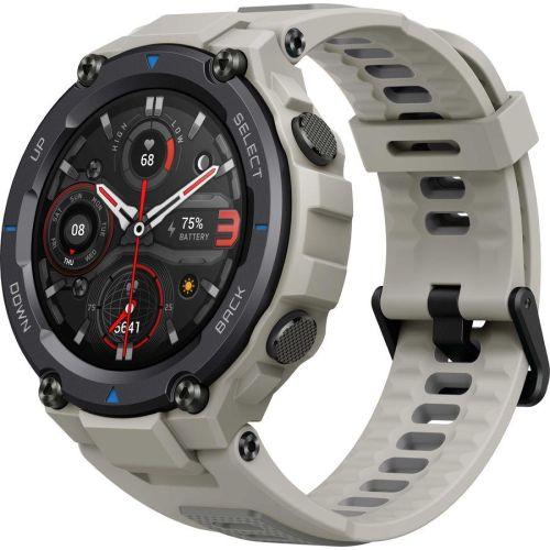 Смарт-часы Amazfit T-Rex Pro A2013 grey