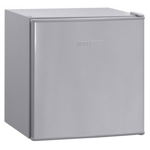 Холодильник Nordfrost NR 506 I