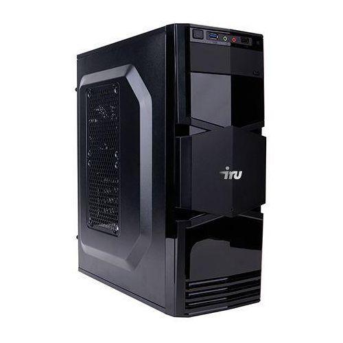 Системный блок iRU Game 515 [1447958]