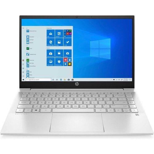 "Ноутбук HP Pavilion 14-dv0039ur (Intel Core i7 1165G7 2800MHz/14""/1920x1080/8GB/512GB SSD/DVD нет/Intel Iris Xe graphics/Wi-Fi/Bluetooth/Windows 10 Home)"