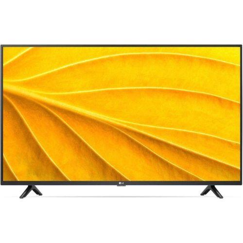 """Телевизор LG 43LP50006LA.ARUQ 43"""""""