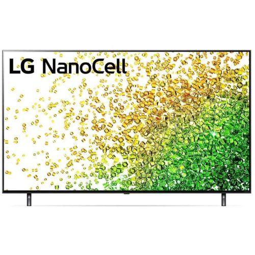 """Телевизор LG 65NANO856PA.ARU 65"""""""