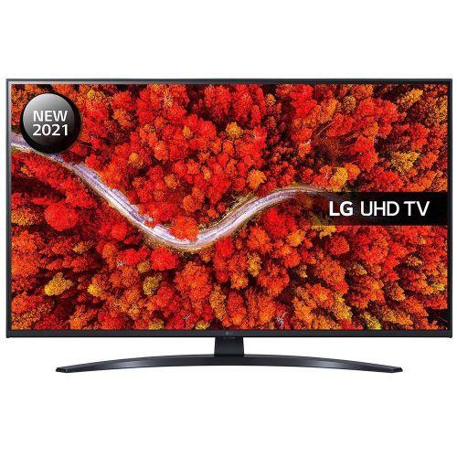 """Телевизор LG 75UP81006LA.ARU 75"""""""