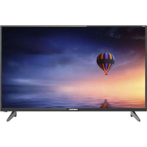 Телевизор Telefunken TF-LED32S57T2
