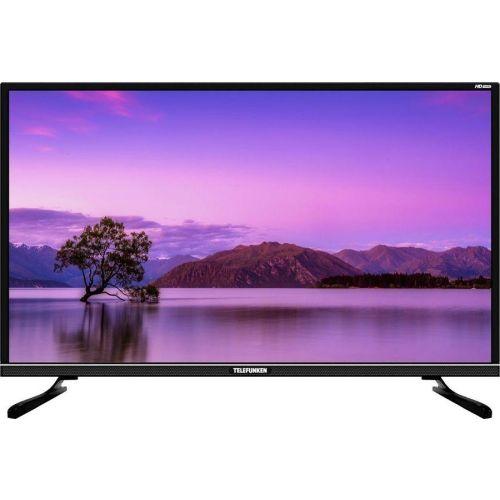 Телевизор Telefunken TF-LED32S78T2