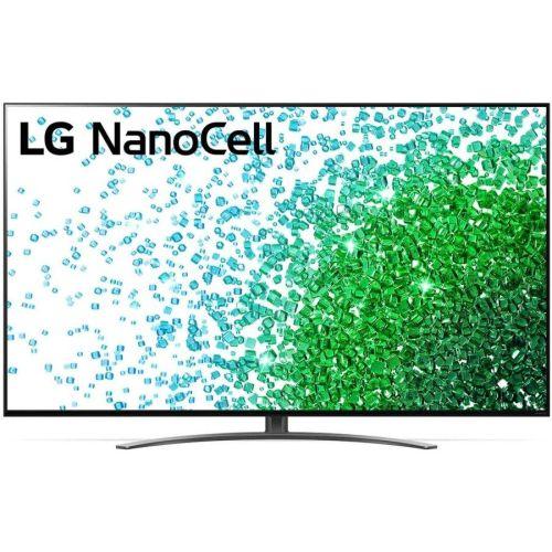 """Телевизор LG 55NANO816PA 55"""""""