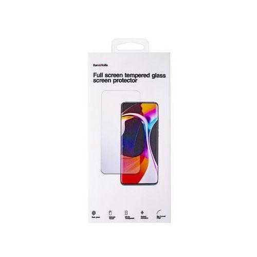 Защитное стекло Barn&Hollis для Xiaomi Redmi Note 10 [УТ000024142] чёрный