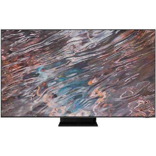 "Телевизор Samsung QE65QN800AUXRU 65"""
