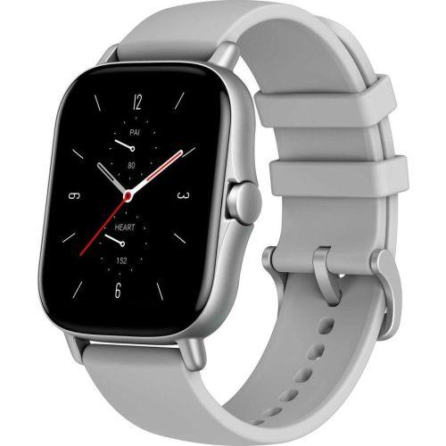 Смарт-часы Amazfit GTS 2 grey