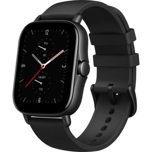 Смарт-часы Amazfit GTS 2e black