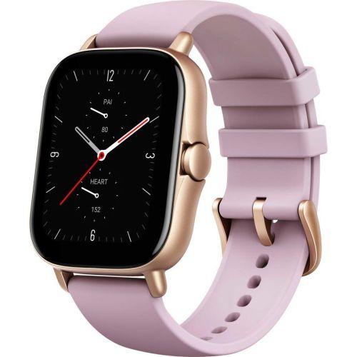 Смарт-часы Amazfit GTS 2e purple