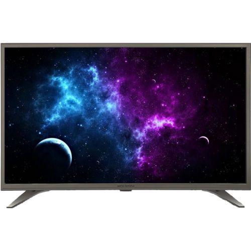 """Телевизор Shivaki 43SF90G 43"""""""