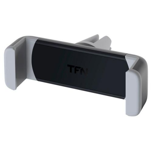 Держатель для телефона TFN TFN -HL-UNIAIR серый серого цвета