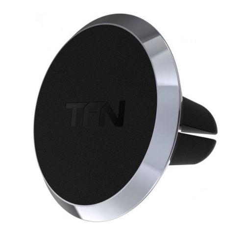 Держатель для телефона TFN TFN-HL -MAGAIRXL чёрный черного цвета