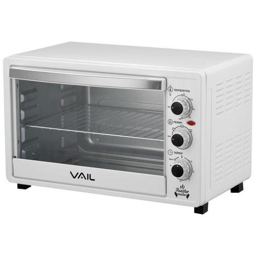 Мини-печь VAIL VL-5000
