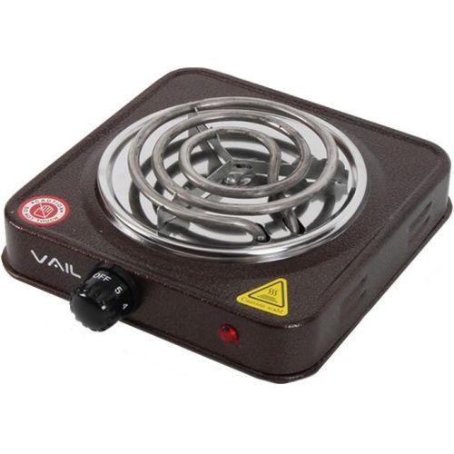 Настольная электроплитка VAIL VL-5202
