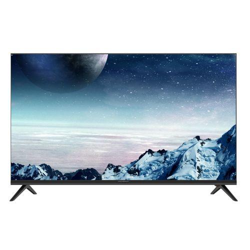 "Телевизор Hyundai H-LED50FU7004 50"""