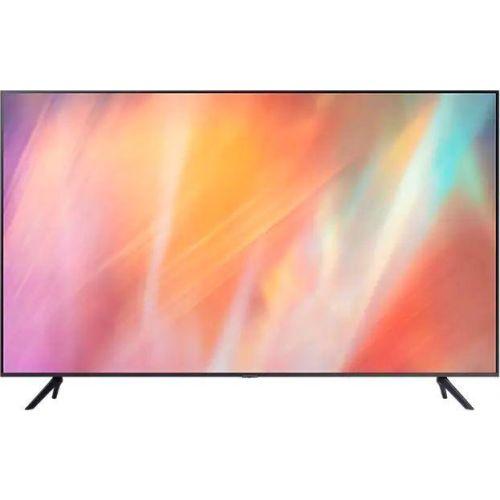 "Телевизор Samsung UE55AU7100UXRU 55"""