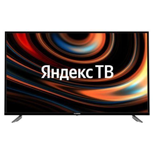 Телевизор Starwind