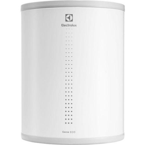 Электрический водонагреватель Electrolux EWH 10 Genie ECO O