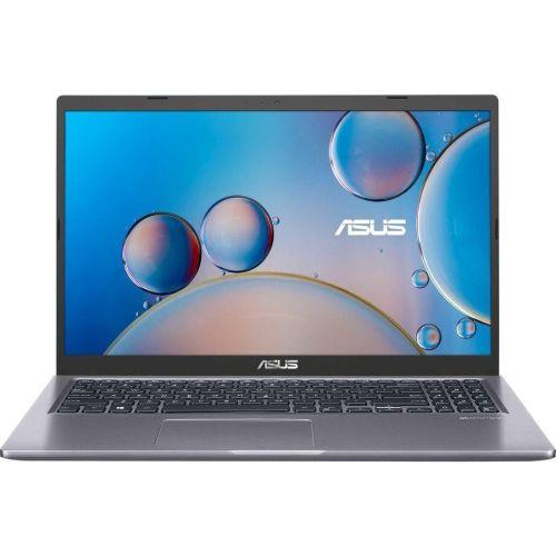 """Ноутбук Asus M515DA-BR398T (AMD Athlon Silver 3050U 2300MHz/15.6""""/1366x768/4G"""