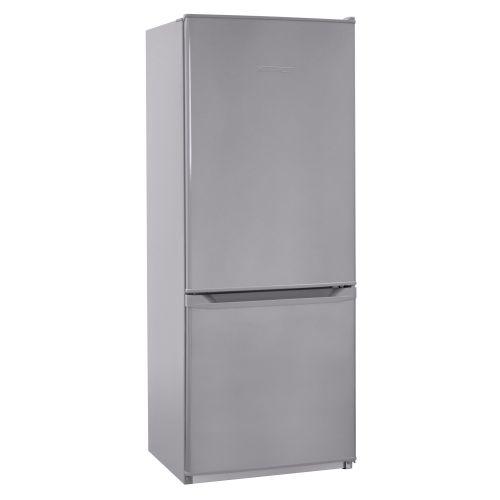Холодильник Nordfrost NRB 121 332