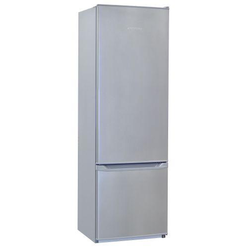 Холодильник Nordfrost NRB 124 332