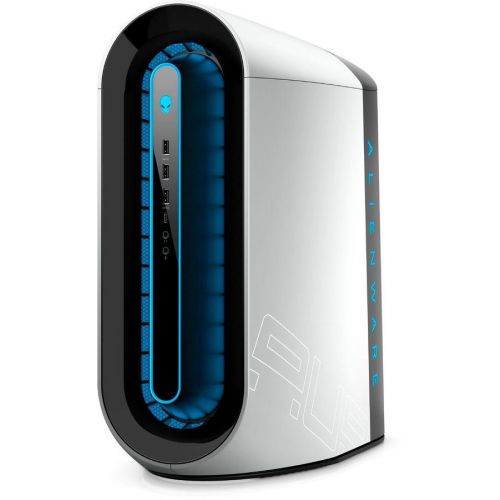 Системный блок Alienware Aurora R12 [r12-4700]