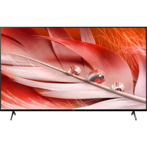 "Телевизор Sony XR55X90JR 55"""