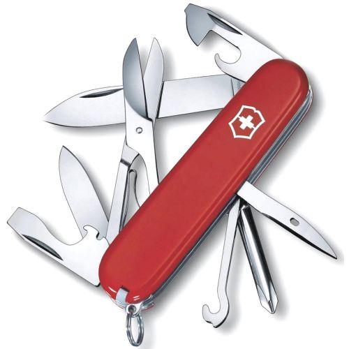 Нож перочинный Victorinox Super Tinker (1.4703)