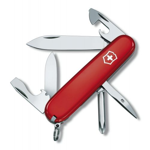 Нож перочинный Victorinox Tinker (1.4603)