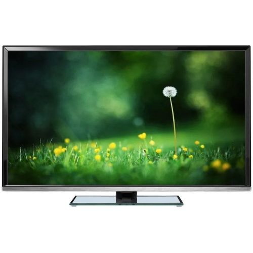 "Телевизор Erisson 32LET60T2 32"""
