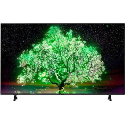 """Телевизор LG OLED48A1RLA 48"""" (2021)"""
