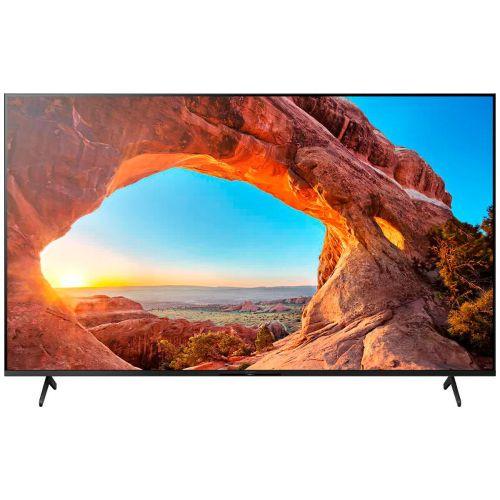 """Телевизор Sony KD65X85TJCEP 65"""""""