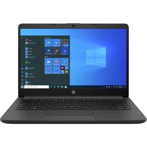 """Ноутбук HP 245 G8 (3V5G6EA) (AMD Ryzen 5 5500U 2100MHz/14""""/1920x1080/8GB/256GB SSD/DVD нет/AMD Radeon/Wi-Fi/Bluetooth/Windows 10 Home)"""