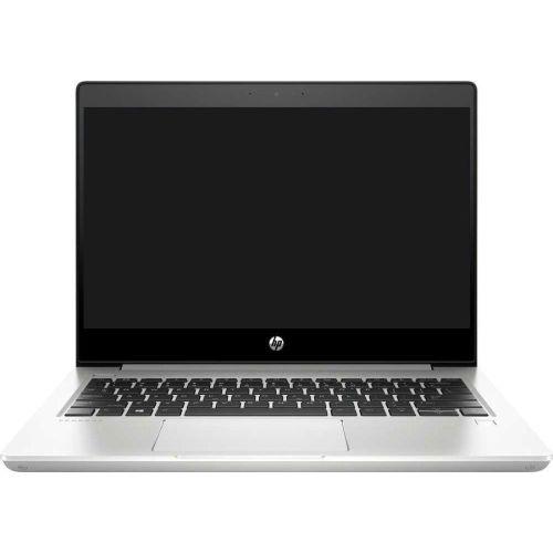 """Ноутбук HP ProBook 430 G8 (27J03EA) (Intel Core i5 1135G7 2400MHz/13.3""""/1920x1080/8GB/256GB SSD/DVD нет/Intel Iris Xe graphics/Wi-Fi/Bluetooth/DOS)"""
