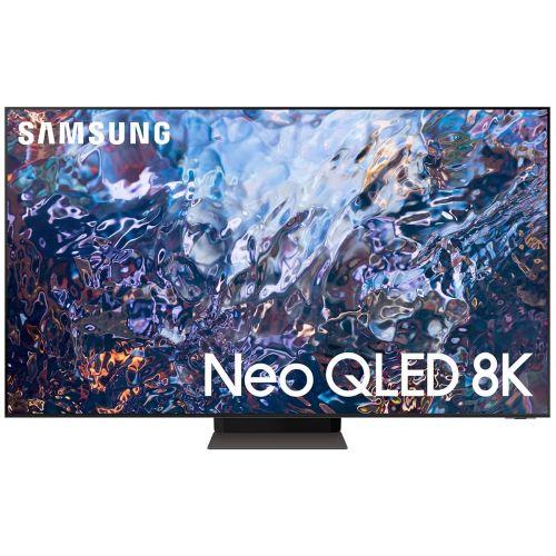 Телевизор Samsung QE75QN700AU