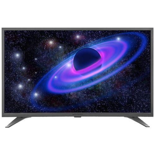 Телевизор Shivaki 43SF90G Dark grey