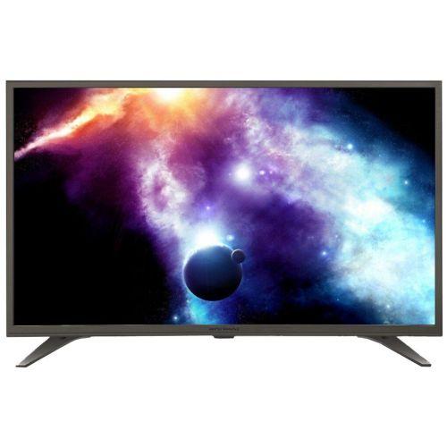 Телевизор Shivaki 43SF90G  Matte-chocolate