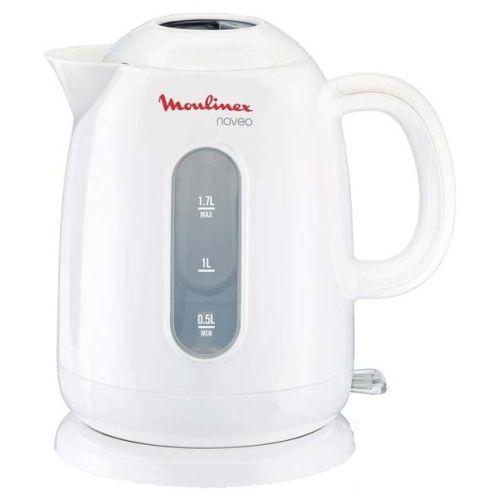 Электрический чайник Moulinex BY282130