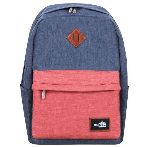 "Рюкзак для ноутбука PC Pet PCPKA0314GO 14.1"""